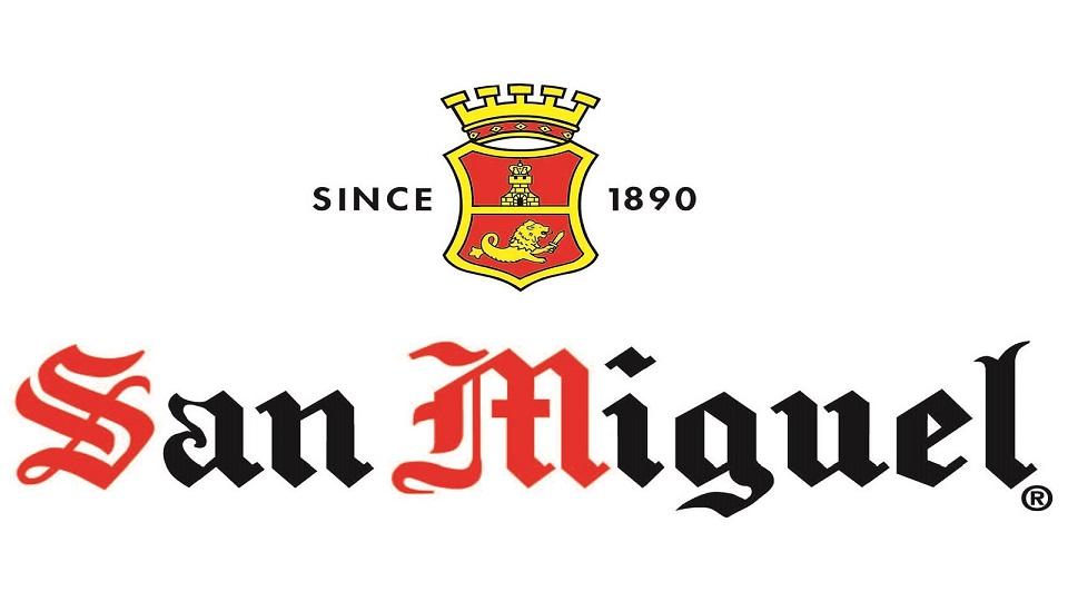 San Mig