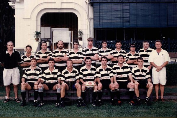 Rugby Wanderers 1997 - GF Loss - SCC Vol3_0039