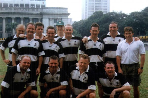 Rugby Touch Wanderers 1996 - Won SCC Vol2_0082